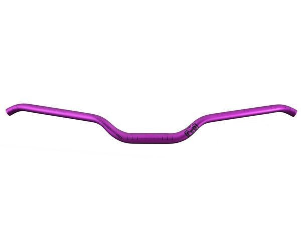 Cheetah Factory Racing Boondocker Handlebar 2.0