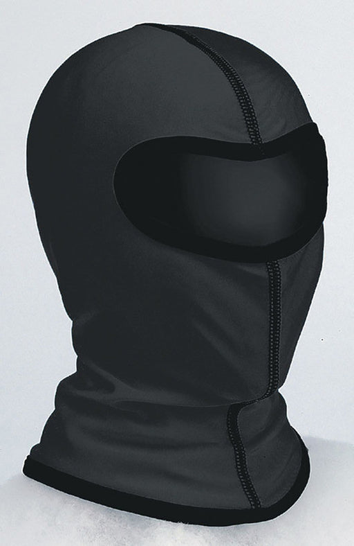 Ski-Doo Junior Basic Balaclava