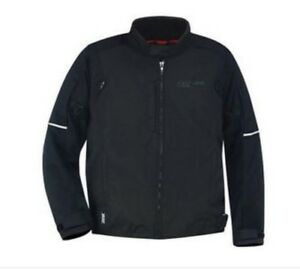 Can-Am Spyder Mens Cruise Jacket (Plus Size) (Non-Current)