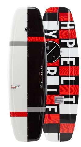Hyperlite Motive Jr. 119cm Wakeboard