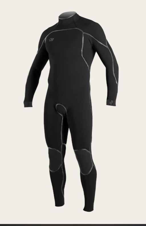 O'Neill Psycho One Wetsuit