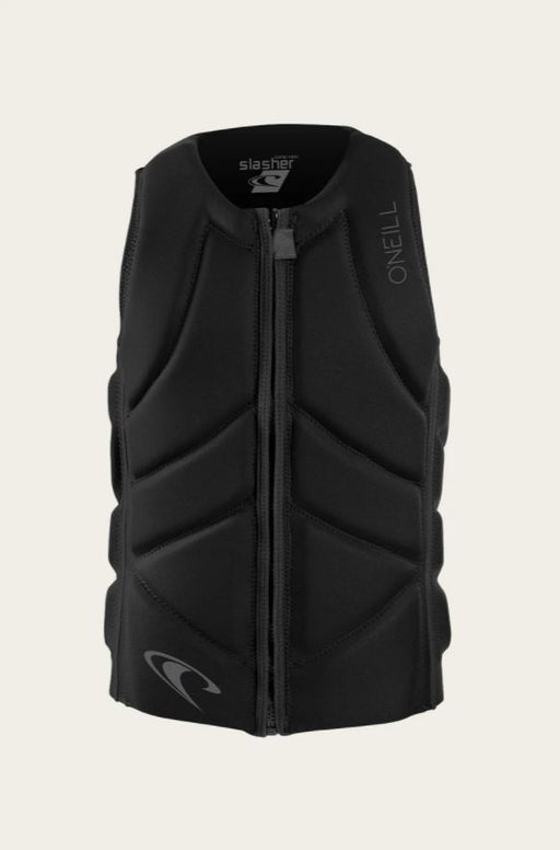 Gilet O'Neill Slasher Comp