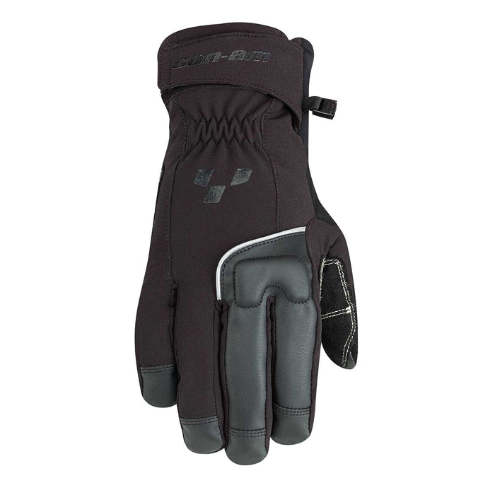 Can-Am Spyder Daybreak Gloves (Non-Current)