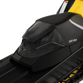 Ski-Doo Extreme Summit Seat Bag