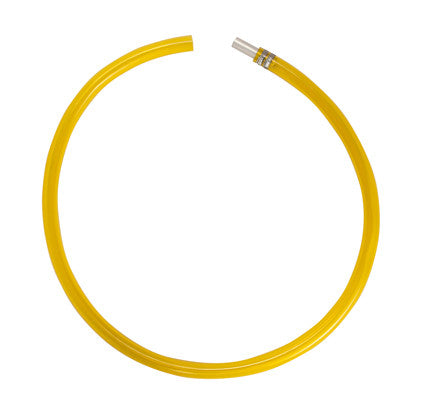 Flo-Fast Hose Extension Kit