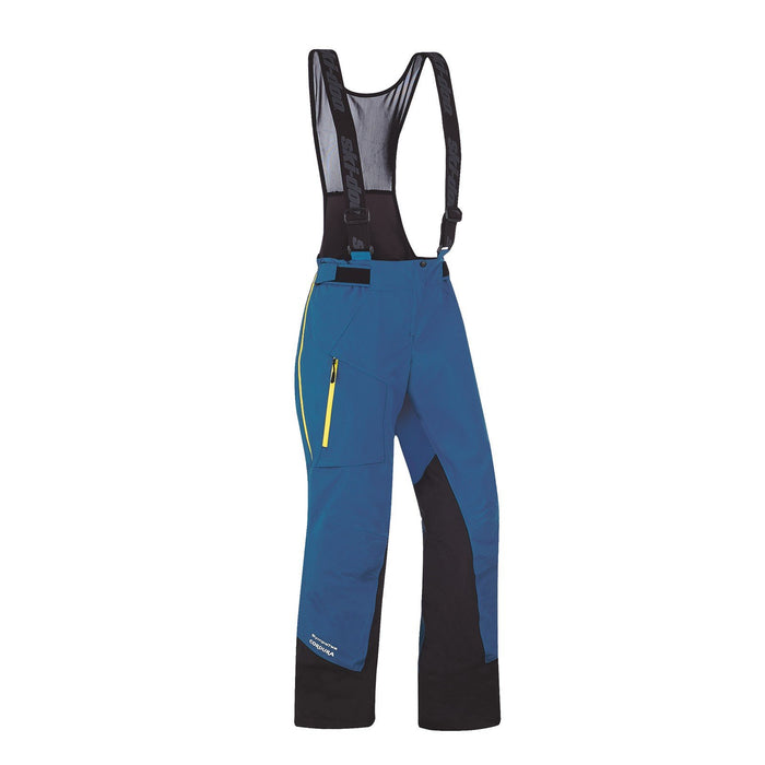 Ski-Doo Ladies' Helium 30 Pants