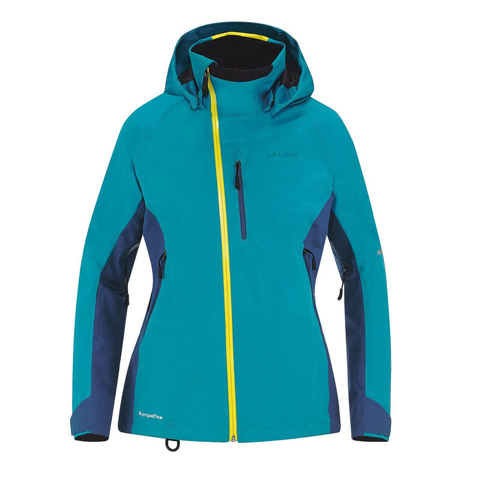 Ski-Doo Ladies' Helium 30 Jacket