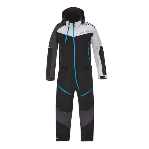Ski-Doo Helium One Piece Suit