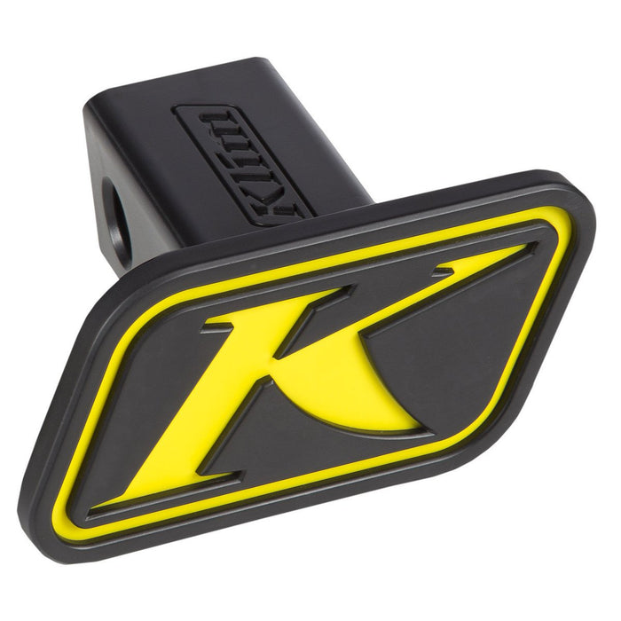 Klim Trailer Hitch Cover