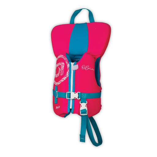 O'Brien Infant Neo Life Jacket