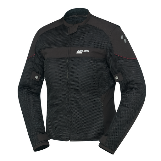 Can-Am Spyder Ladies Kate Mesh Jacket