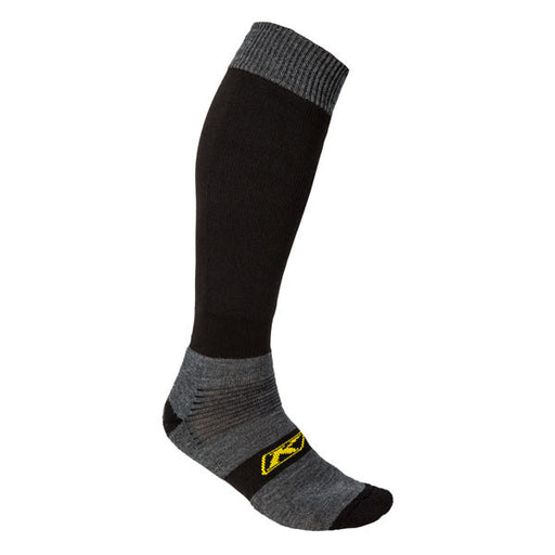 Klim Men's Klim Sock Black