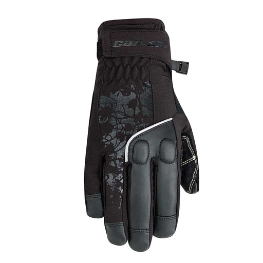 Can-Am Spyder Women's Daybreak Gloves (Non-Current)