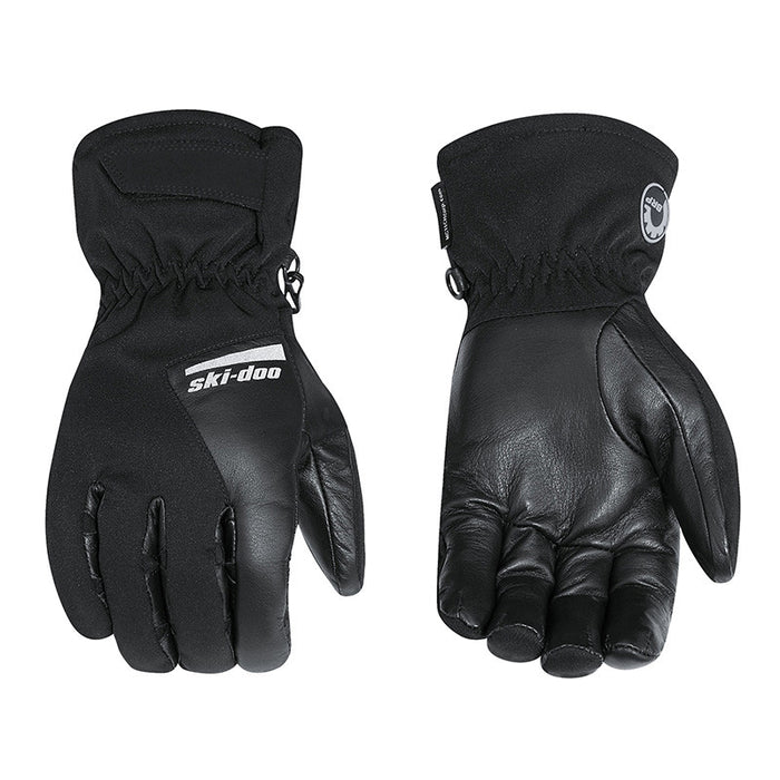Ski-Doo Mountain Gloves