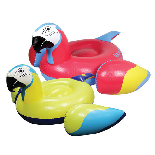 O'Brien Margaritaville Parrothead Pool Float