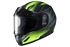 HJC CL-Y Youth Taze Snow Helmet