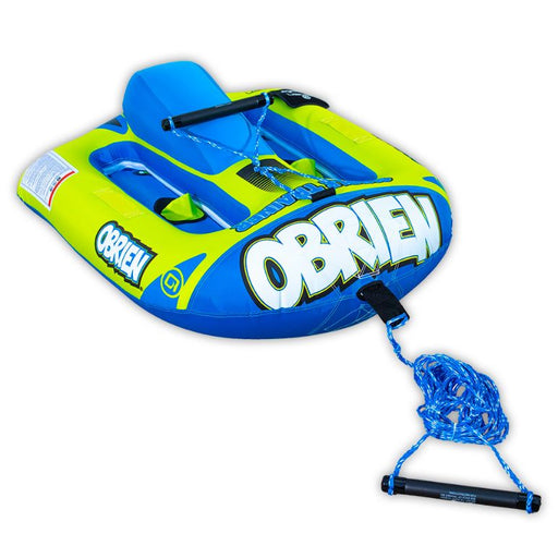 O'Brien Simple Trainer Inflatable Ski