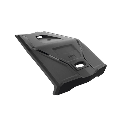 Ski-Doo Low Profile Battery Compartment Cover