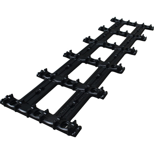 Super Traction Grid With Screws