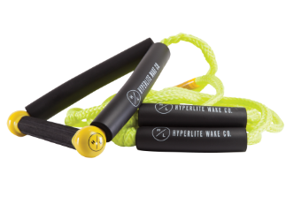 Hyperlite 25' Surf Rope