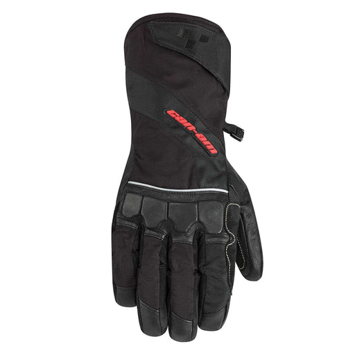 Can-Am Spyder Tech Plus Gloves (Non-Current)