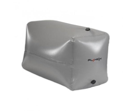 Fatsac Rear Sac (455 Lbs.)