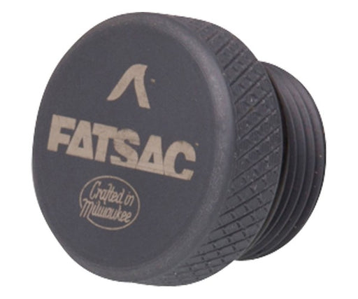 Fatsac Wally Plug