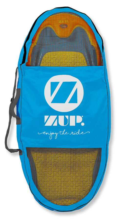 ZUP Multi-Carry ZUP Tote Bag