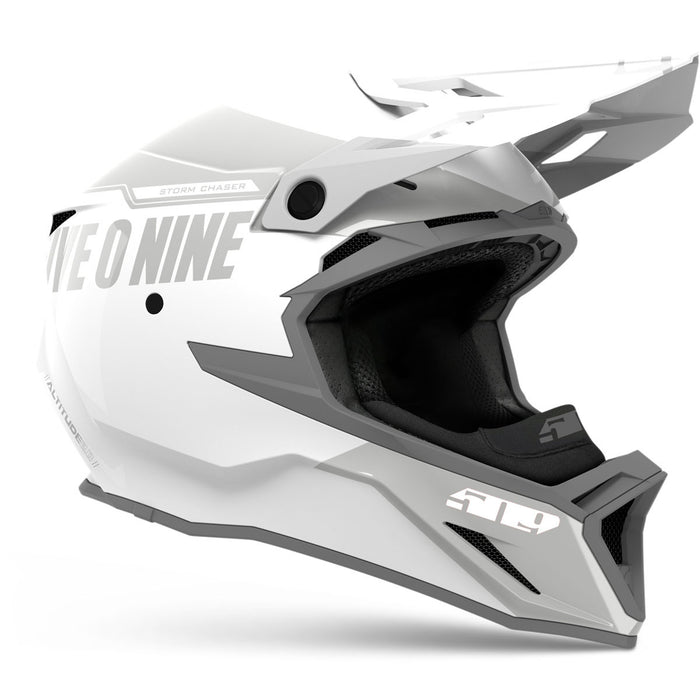 Casque 509 Altitude 2.0 Storm Chaser