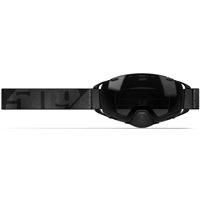 509 Aviator 2.0 Goggle - Black Ops