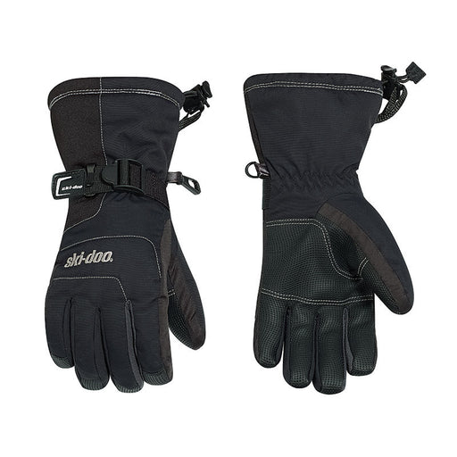 Ski-Doo Teen X-Team Gloves