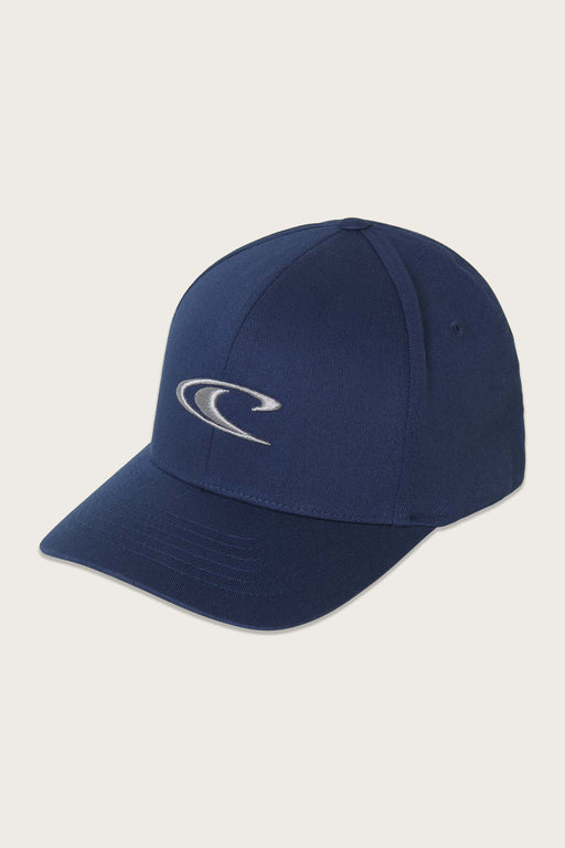 O'Neill Clean & Mean Hat