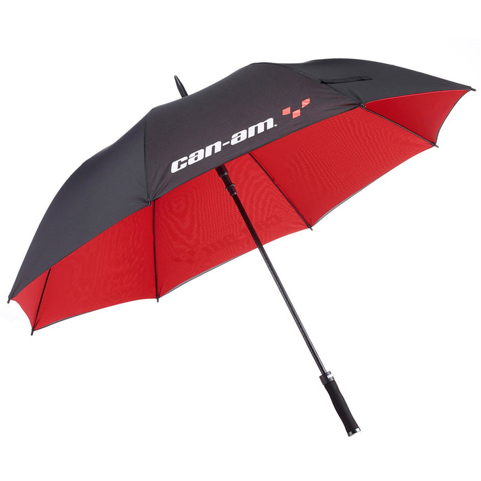 Can-Am On-Road Umbrella