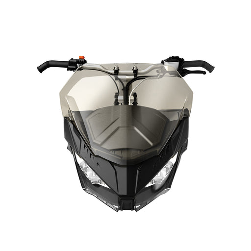 Ski-Doo Low Windshield (REV Gen4)