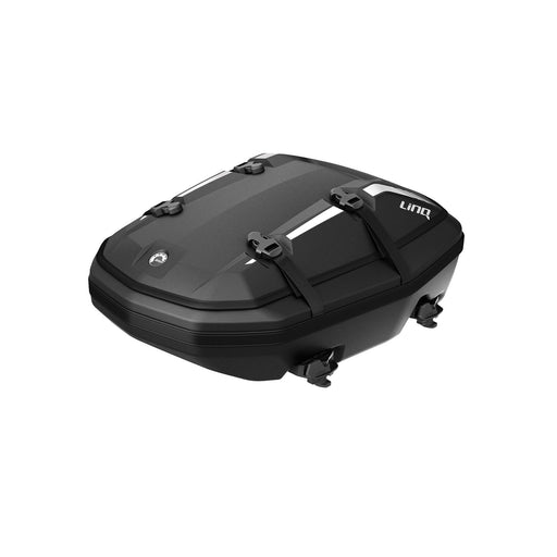 "Ski-Doo LinQ Adventure Tunnel Bag - 40L (REV Gen4 137"" And Longer)"