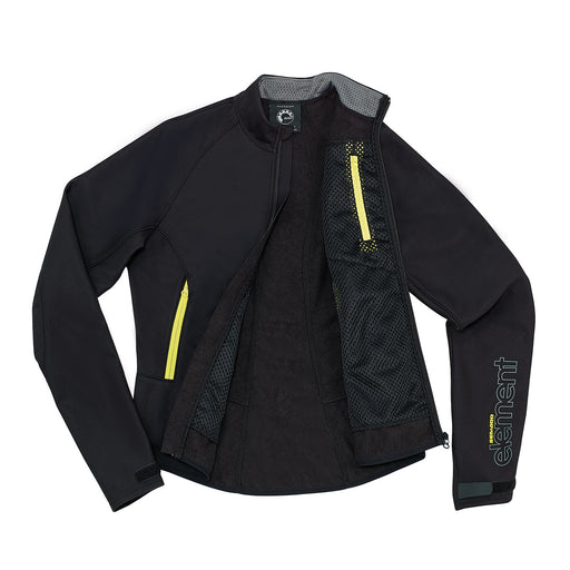 Sea-Doo Ladies' Element Riding Jacket