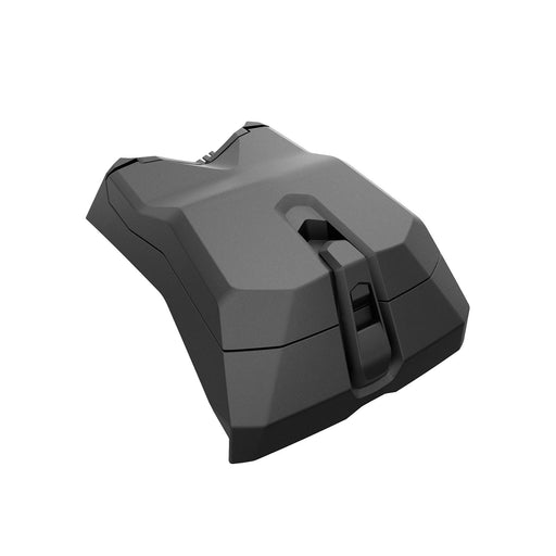 Ski-Doo Seat Storage Box - 6L (REV Gen4 (Narrow))