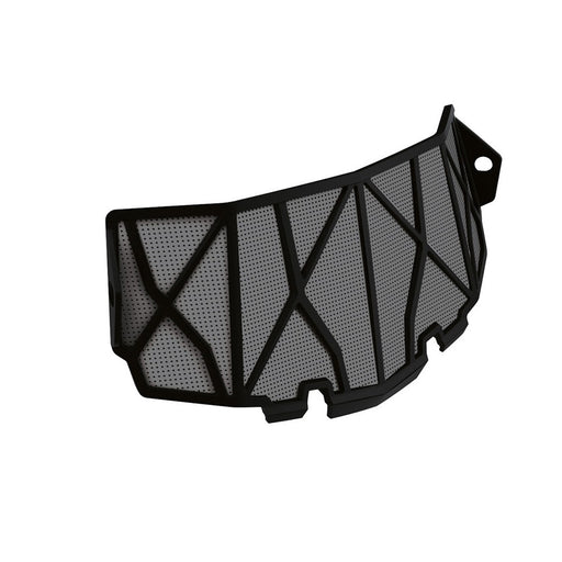 Ski-Doo Replacement Front Prefilter (REV-XM, XS)