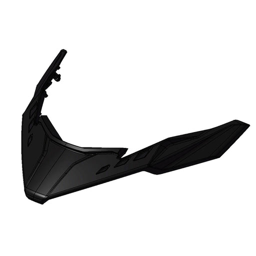 Ski-Doo Windshield Support - Low And Ultra Low (REV Gen4)