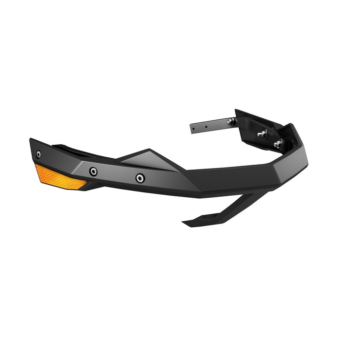 Ski-Doo XC Cast Front Bumper (REV Gen4 (Narrow))