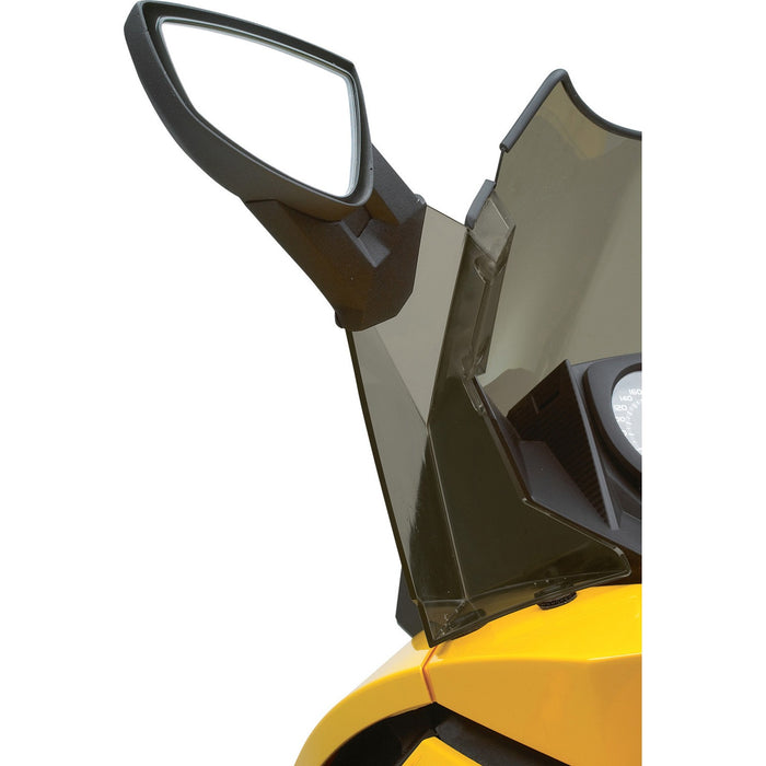 Ski-Doo Mirror Kit (REV-XM, XS, XP, XR, XU)