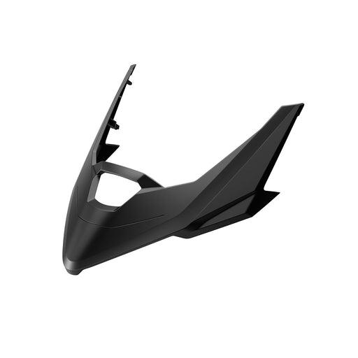 Ski-Doo Windshield - Medium And Higher (REV Gen4)