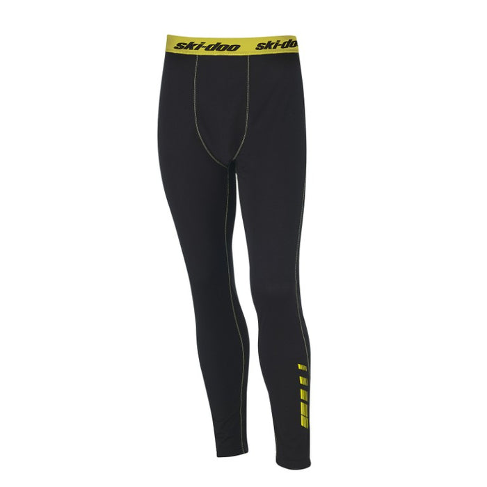 Ski-Doo Ultralight Base Layer Bottom