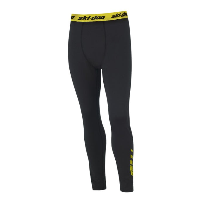 Ski-Doo Thermal Base Layer Bottom