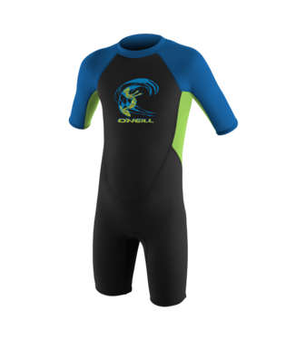 O'Neill Toddler Reactor-2 Wetsuit