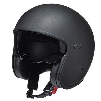 Can-Am Drifter Helmet (Non-Current)