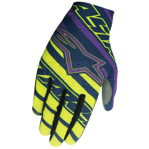 Alpinestar Dune Gloves (Non-Current)