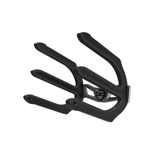 Roswell Elite Dual Surf Board Rack