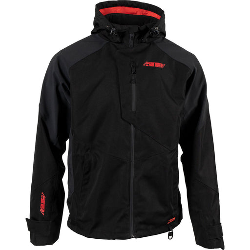 509 Evolve Jacket - Shell (Non-Current)