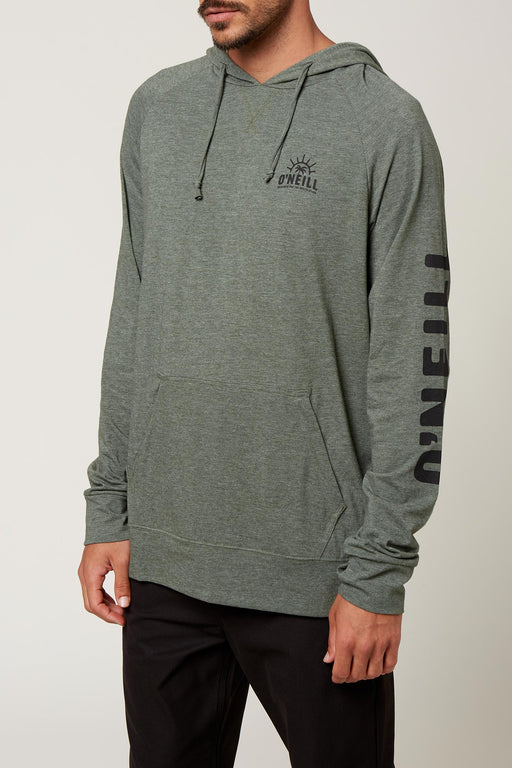 O'Neill Holm Trvlr Pullover
